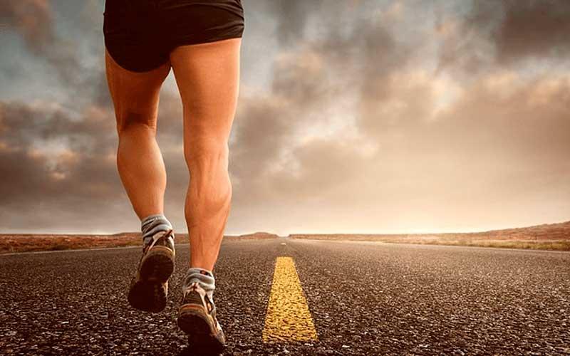 Caminar: ¿estás seguro que es siempre la mejor opción?