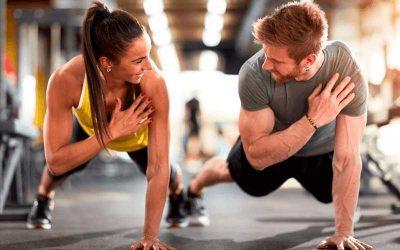 Sedentario: puedes serlo aunque hagas ejercicio regularmente