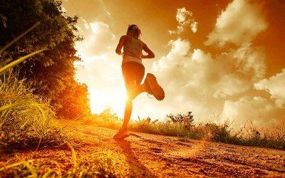 Actividad física regular: los 8 beneficios de practicarla