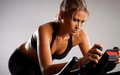 Perder peso ¿es siempre recomendable para tu salud?