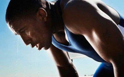 Agotamiento físico y psicológico: el secreto para prevenirlos