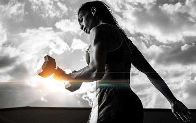 Descenso de peso ¿cuál es el método con más resultados?