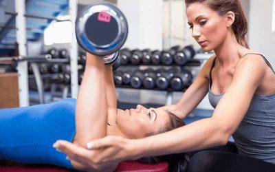 Circuitos de entrenamiento: 12 tips para optimizarlos