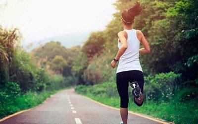 Ejercicio aeróbico ¿es siempre recomendable hacerlo?