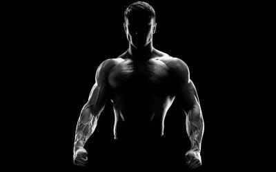 Pausas de recuperación óptimas en la hipertrofia muscular