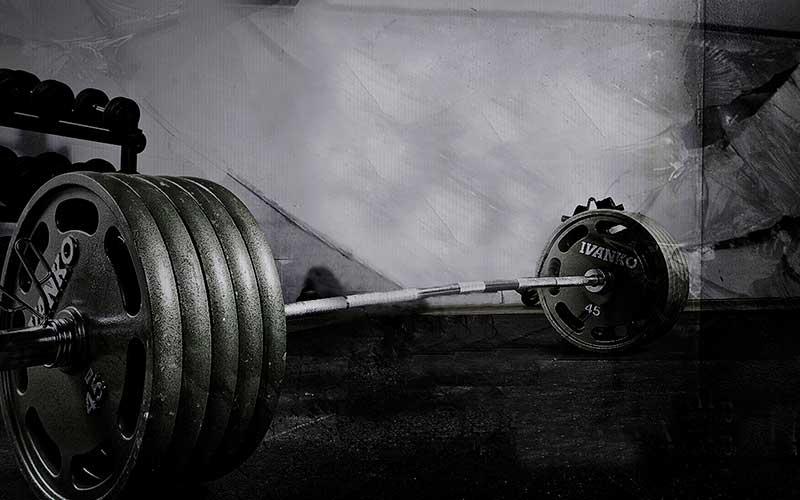 Plan-de-entrenamiento-las-6-variables-que-nunca-deben-faltar