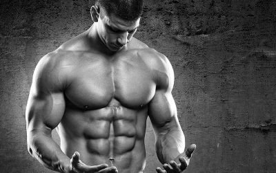 Masa muscular: 5 métodos para incrementarla al máximo nivel