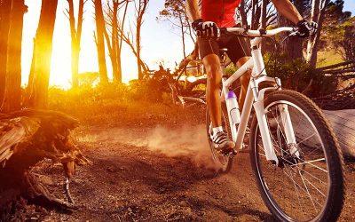 Actividad física: ¿cuánto es recomendable para mejorar?