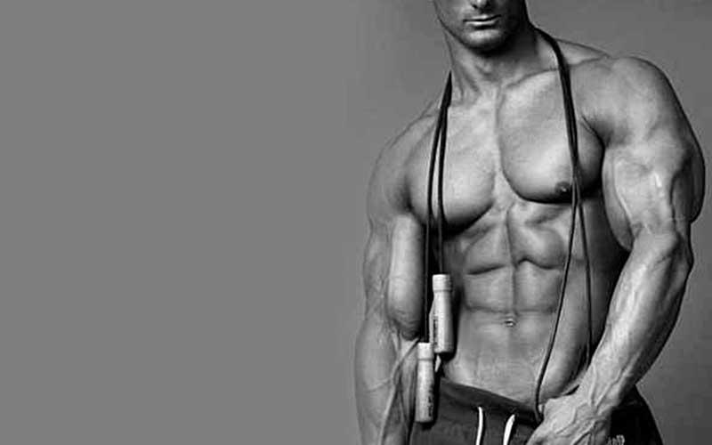 Metabolismo: ¿cómo lo afecta el entrenamiento de fuerza?