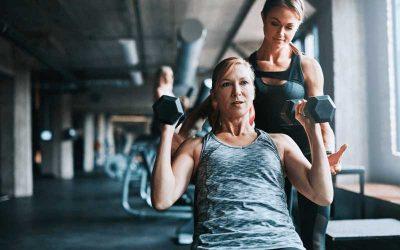 Insulinorresistencia: ¿cómo debes ejercitarte si la padeces?