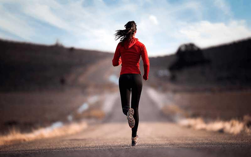 Aptitud aeróbica: el escudo contra las enfermedades crónicas