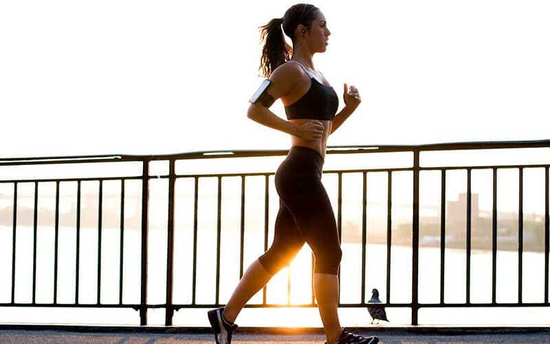 Diabetes-2-el-ejercicio-fisico-es-el-mejor-metodo-para-reducirla