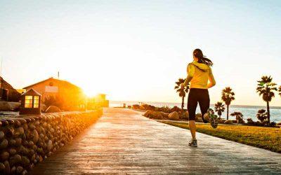 Enfermedades metabólicas: 3 poderosos métodos para combatirlas