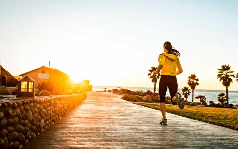 Enfermedades-metabolicas-3-poderosos-metodos-para-combatirlas