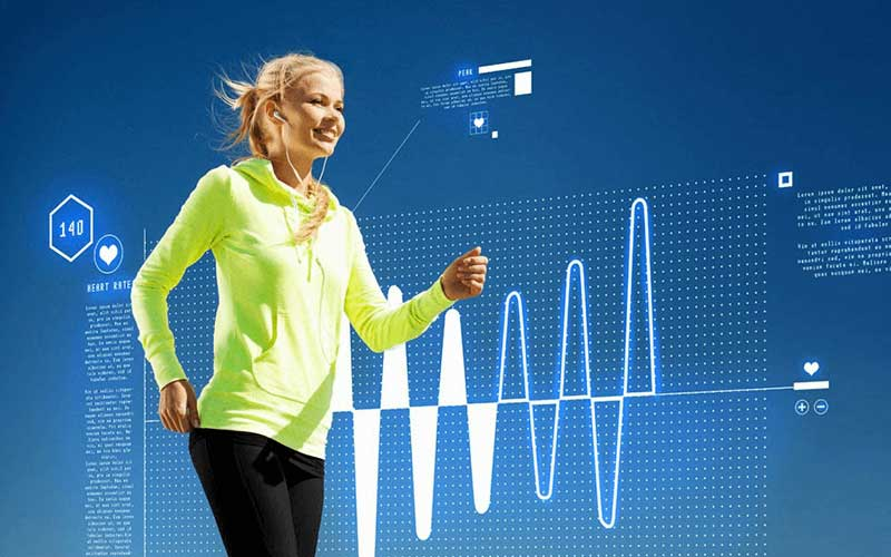 Glucemia: descubre cómo controlarla con actividad física