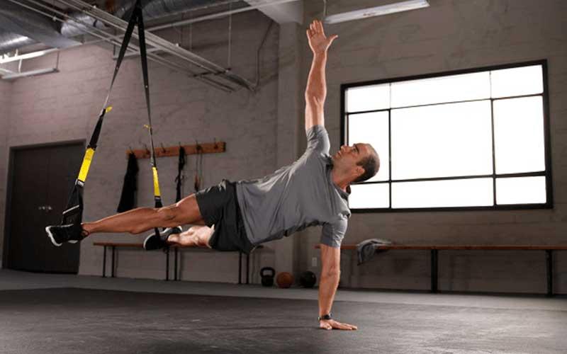 Entrenamiento-en-suspension-superando-tus-limites