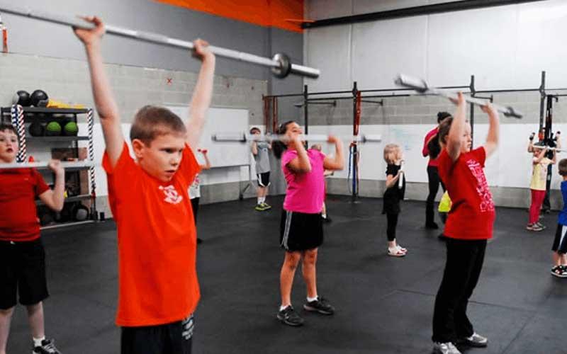 La sobrecarga ¿cuándo se debería comenzar a entrenar?