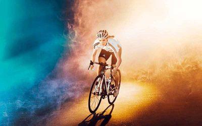 Sensibilidad insulínica ¿cómo el ejercicio la mejora?