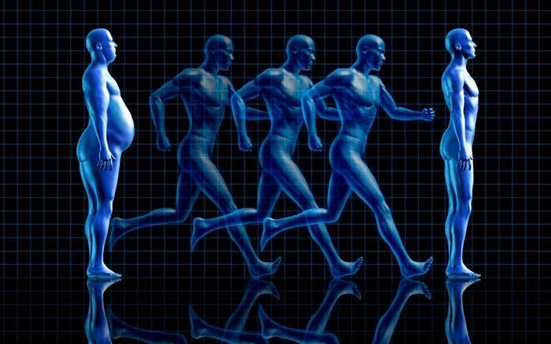 Combatir-la-obesidad-la-actividad-fisica-regular-es-la-solucion
