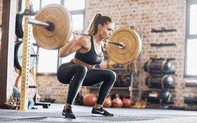 Actividad física y ejercicio ¿por qué deberías conocer la diferencia?