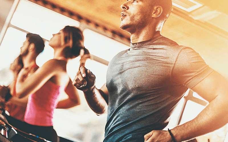Hacer-actividad-fisica-esta-en-nuestro-adn