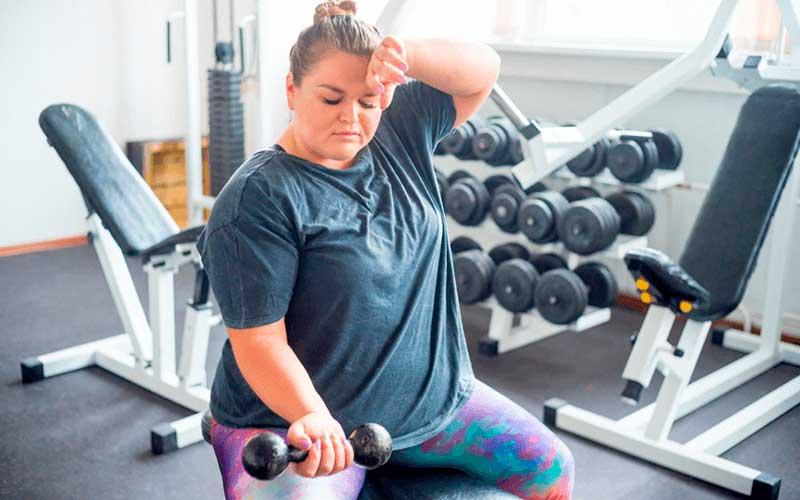 La-obesidad-se-combate-mejor-con-actividad-física