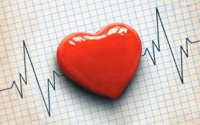 Óxido nítrico: la clave contra las enfermedades cardiovasculares