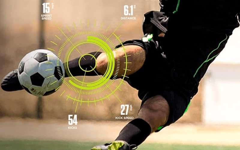 Rendimiento-en-futbol-las-4-claves-para-mejorar-tu-performance