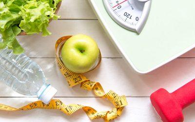 Diet Break ¿sirve como estrategia para que pierdas peso?