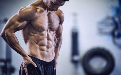 Entrenar en ayunas ¿es eficiente para oxidar grasas?