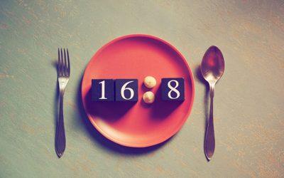 Estrategias para perder peso ¿sirve el ayuno intermitente?