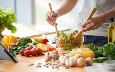 Falta de adherencia: el fracaso de todas las dietas