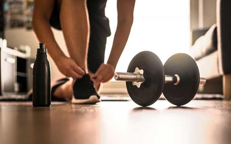 La mejor hora para entrenar ¿es siempre por la mañana?