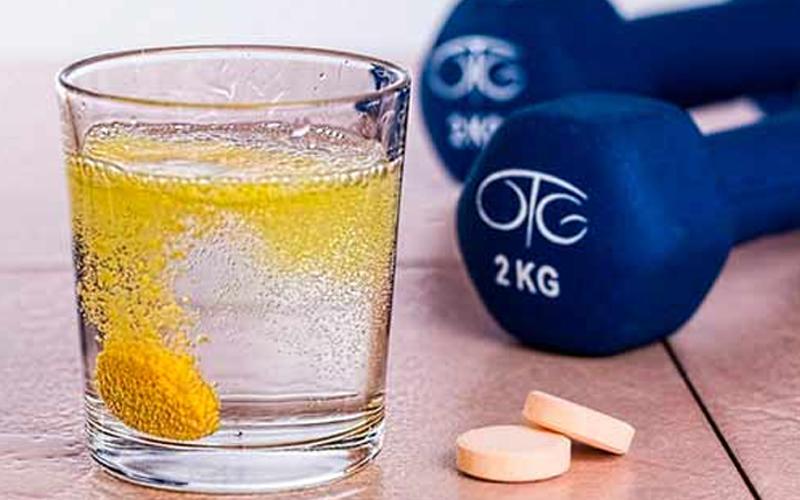 Las-vitaminas-engordan_es-sólo-un-mito-o-una-realidad