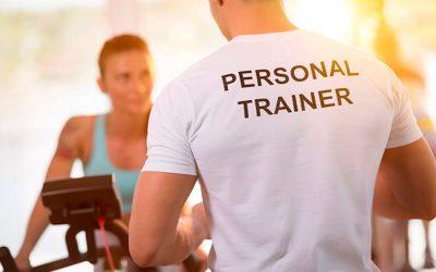 Para ser buen entrenador es necesario tener buen cuerpo